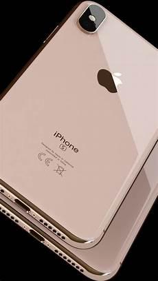 iphone xs max wallpaper gold wallpaper iphone xs iphone xs max gold smartphone 4k