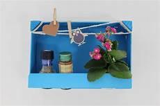 creare con le cassette della frutta come riciclare le cassette della frutta foto non sprecare