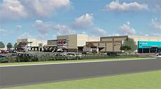 H E B To Open Newest Store In College Station H E B Newsroom