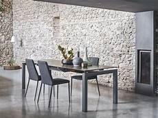 tavoli e sedie sala da pranzo tavoli e sedie carpi cento tavolini da salotto sala