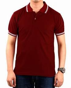jual poloshirt polos tshirt polo kaos kerah polo baju jual polo merah kaos kerah tshirt polo kaos kerah polo kaos polo polo shirt kaos
