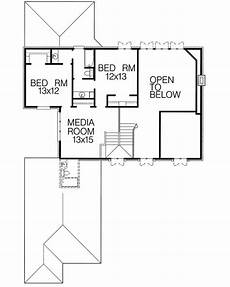 lc house plans amazingplans com house plan bd26701 lc southern