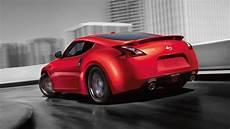 best cars 30000 best sports cars 30k 2019