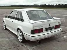 ford rs turbo ford rs turbo