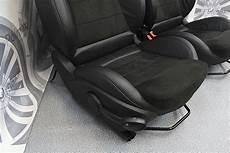 mini r56 r57 r58 recaro jcw gp works sports seats leather