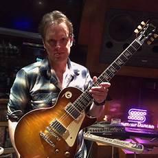guitarist joe bonamassa dean delray s let there be talk 278 joe bonamassa blues guitarist