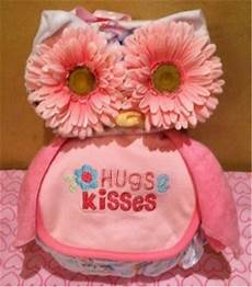 windeltorte eule anleitung free owl cake other baby items