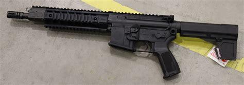 Sig 516 Tactical