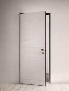 porte interne ferrero legno equa styla ferrero legno elleemme porte crotone