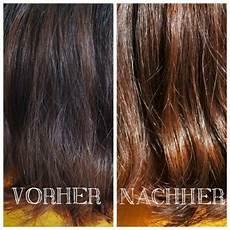 Haare Aufhellen Hausmittel - ausprobiert nat 252 rliche haaraufhellung mit khadi pippi