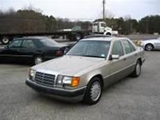 old car owners manuals 1993 mercedes benz 300d security system 1993 mercedes 300d service repair manual 93 tradebit