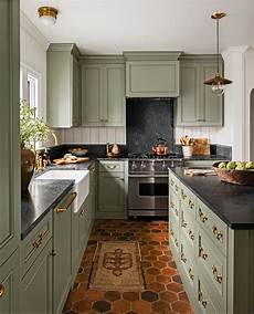 country kitchen cabinets com 2021 homeaccessgrant com