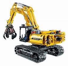 lego technic my lego style lego technic excavator 42006