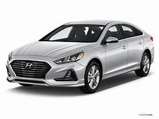 Hyundai Sonata Prices Reviews And Pictures  US News