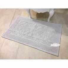 tappeti shabby chic on line tappeti provenzali vendita on line