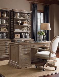 desk furniture home office home office furniture