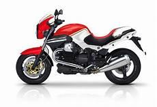 Moto Guzzi Moto Guzzi 1200 Sport Abs Moto Zombdrive