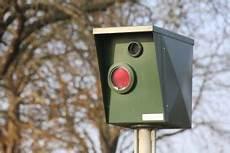 bußgeldkatalog 2016 rote el rote el 252 berfahren diese strafen erwarten sie