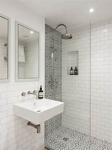 modern bathroom tile ideas photos contemporary bathroom ideas designs remodel photos houzz