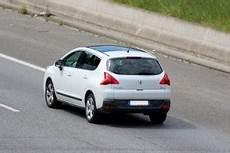 Peugeot 3008 2 0 Hdi 150 Ch L Essai Et Les 121 Avis
