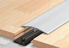 laminat verlegen kosten rechner laminat verlegen schritt f 252 r schritt laminat verlegen