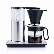 wilfa classic kaffeemaschine kaufen coffee circle