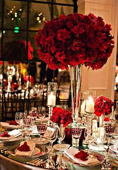 your elegant wedding flower roses arabia weddings