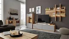 interliving wohnzimmer serie 2001 wohnwand 187 5 jahre
