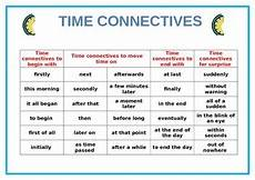 time connectives worksheets grade 2 3515 time connective mat by cheryls classroom treats tpt
