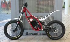 trial motorrad gebraucht news 220 bersicht 11 2014 oset modelle 2015 kuberg 20 quot e
