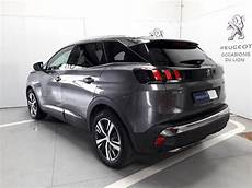 Peugeot 3008 Occasion 1 6 Thp 165ch Gt Line S S Eat6 224