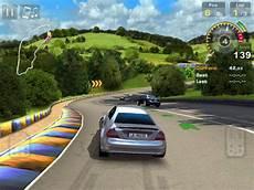 Jeu De Conduite Automobile Gt Racing Motor Academy