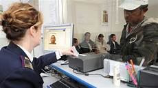 carta di soggiorno permanente aggiornamento carta di soggiorno portale immigrazione