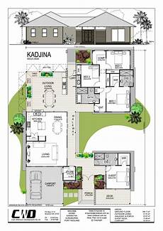 pavillion house plans pavilion range cwd builders developers