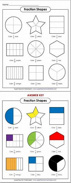 brush up basic fractions math fractions fractions fractions worksheets