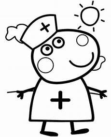 Malvorlagen Peppa Wutz Lustig Ausmalbilder Kinder Peppa Wutz Kostenlos Zum Ausdrucken
