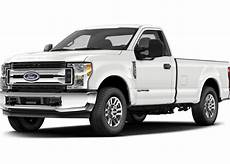 new ford f250 2019 2020 review gas mileage pricing