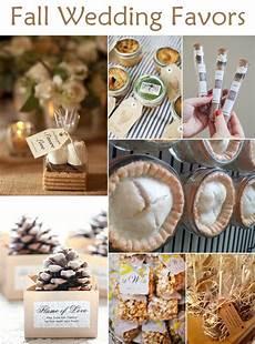 falling in love with these great fall wedding ideas elegantweddinginvites com blog