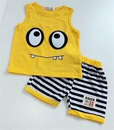 baby sommer set gr 80 86 babyset coole trendige