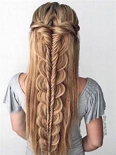 pinterest lilyxritter braids for long hair long hair styles braided hairstyles