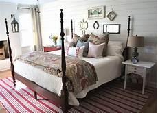 Vintage Bedroom Decor Ideas by Vintage Cottage Bedroom Farmhouse Bedroom Atlanta
