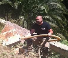 combien coute pour vider une fosse septique vidange fosse septiqueplombier juan les pins plombier juan les pins