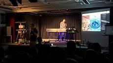 e learning uni bayreuth physik on tour mit der roadshow quantenphysik