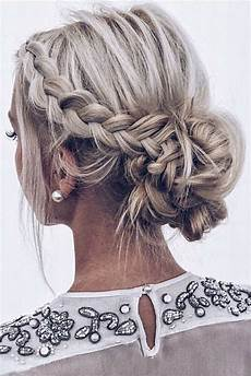 45 wedding updos for short hair short hair updo braided hairstyles updo medium hair styles