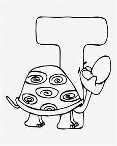 Malvorlagen Buchstaben Abc Gallerphot Buchstaben Schablonen Zum Ausdrucken