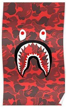 Bape Wallpaper Iphone 7 Plus by Iphone Wallpaper Swag 148 Wallpapers Bape