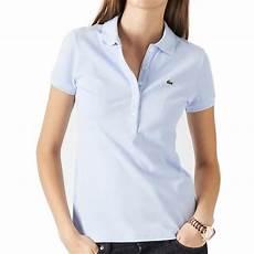 polo shirt damen lacoste poloshirt polo stretch kurzarm damen diverse