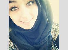 Beauty of hijab   wonderful muslimah   Pinterest   Beauty