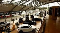 Vw Autohaus Wolfsburg - autohaus wolfsburg automeilen imagefilm