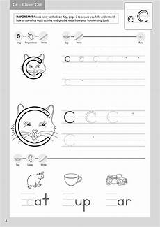 alphabet handwriting worksheets uk 21603 kindergarten handwriting practice letterland usa